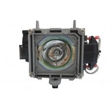 A+K AstroBeam X220